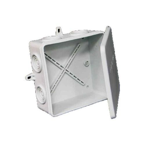 Doza derivatie PT 105X105X40 IP54 Kopos cod 8135