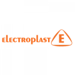 Electroplast