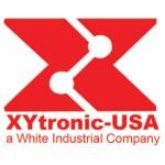 Xytronic