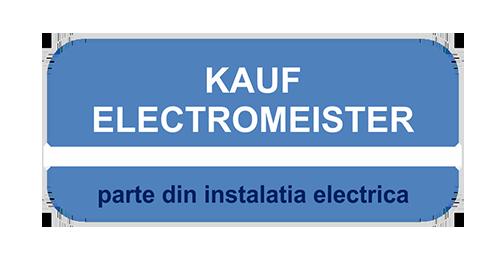 Kauf Electromeister