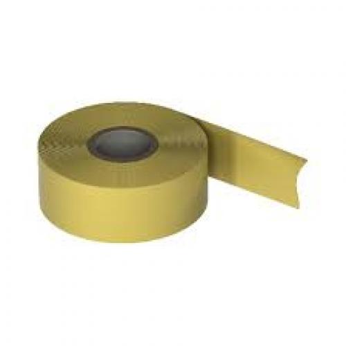 Banda protectie coroziune 50mm 2360055 OBO