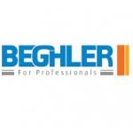 Beghler
