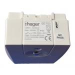 Senzor crepuscular EE702 Hager